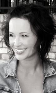 Jodi Rodriguez, Digital Event Strategist, Owner, Eleven Events Event Management
