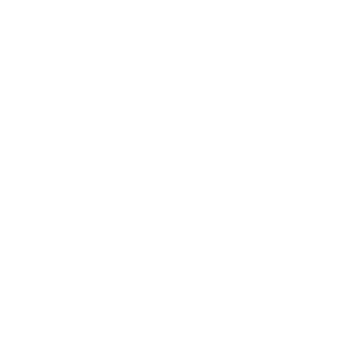 Eleven Events Event Management Logo